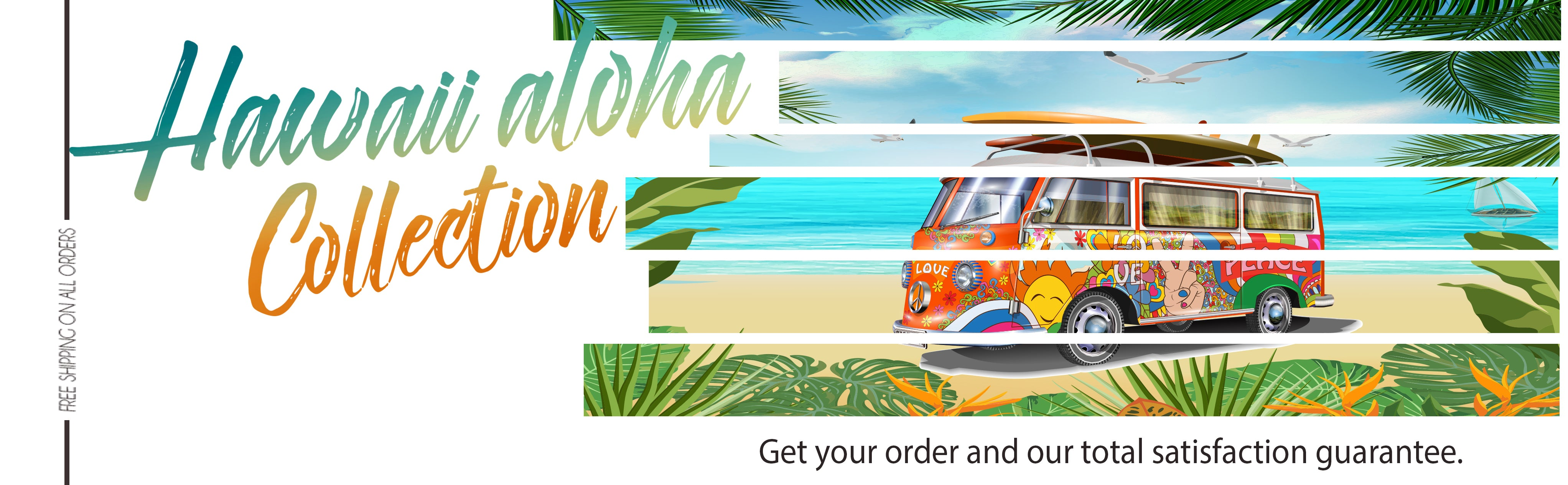 Basic Words And Phrases For Your Trip To Aloha State Love The
