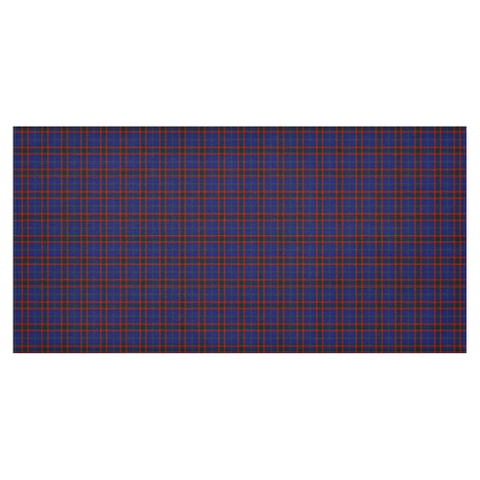 Home Modern Tartan Tablecloth |Home Decor