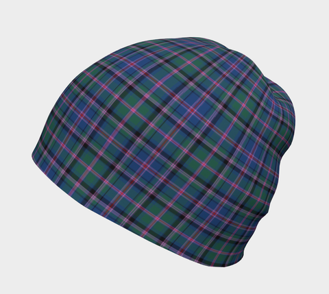 Image of Cooper Ancient Tartan