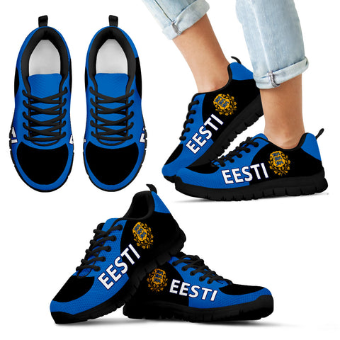 Image of Estonia Shoes - Sport Style TH9