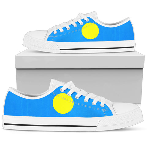 Image of PALAU FLAG,PALAU LOW TOP CANVAS SHOES,PALAUAN,LOW TOP CANVAS SHOES,PPALAU IN ME <3,PALAU FOR YOU <3,PALAU,BEST PRODUCTS FOR YOU <3,ALL PRODUCT FOR YOU <3,THE BEST COLLECTION <3,1ST THE WORLD FOR YOU <3