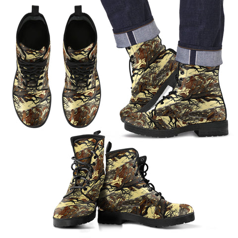 boot best price boot sale leather boot sale leather boots best price leather boots sale rr_track_camo rr_track_bn hunting online shopping THE BEST COLLECTION <3 1ST THE WORLD FOR YOU <3 exclude-newproduct Camo