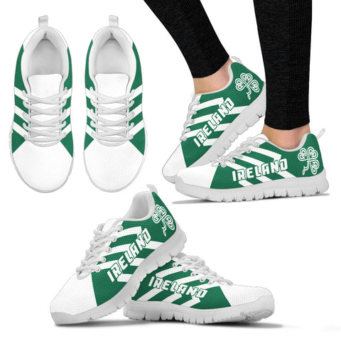 Image of Custome Sneakers