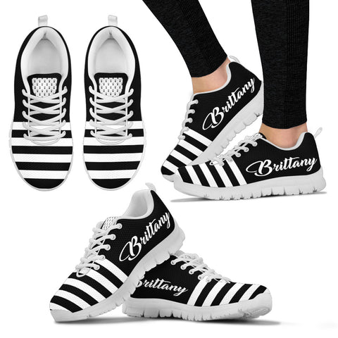 Image of Brittany Sneakers K5