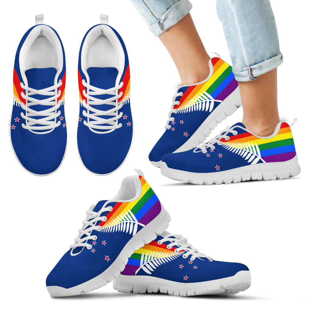 946fde9568a696 New Zealand LGBT flag shoes th9 – LoveTheWorld