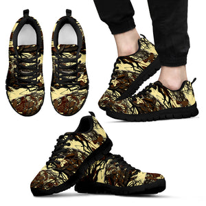 best sale camo sneaker sale sneaker best price sneaker sale online shopping hunting rr_track_camo rr_track_bn THE BEST COLLECTION <3 1ST THE WORLD FOR YOU <3 exclude-newproduct Camo