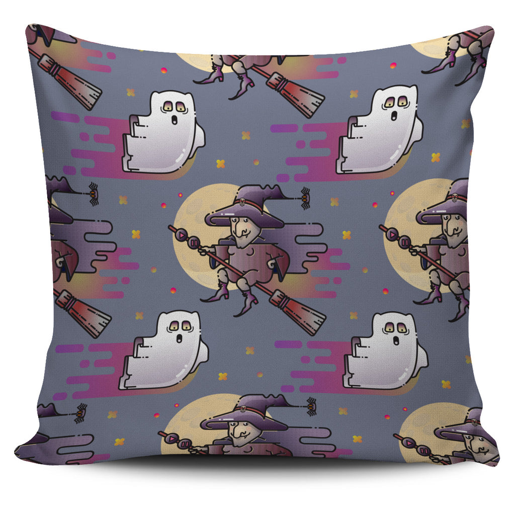 halloween pillow 14 | 1sttheworld – 1sttheworld