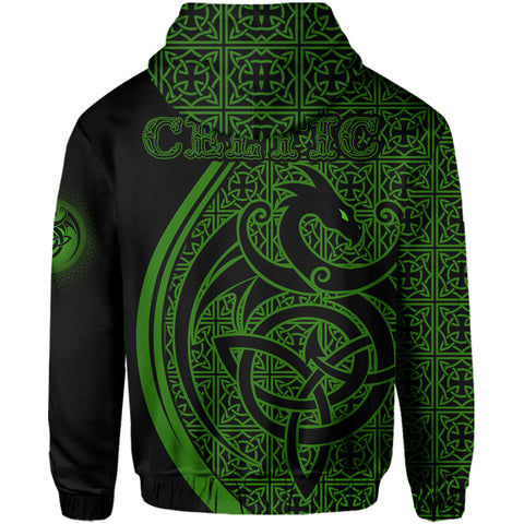Celtic Spirit - Celtic Clothing - Footwear - Home Set