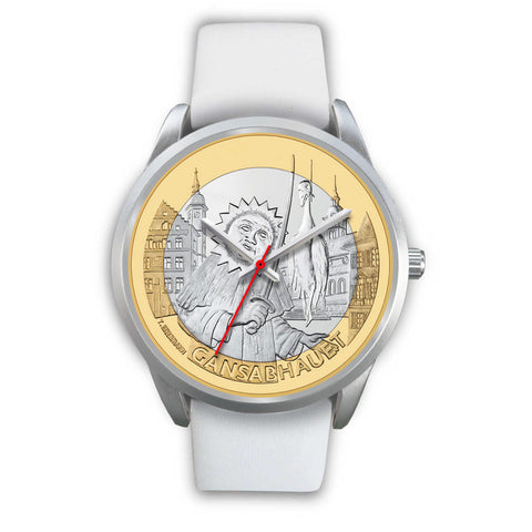 Swiss Coin Silver Watch 6 - swiss watches, silver coins 2014, coin collecting, Gansabhauet Sursee 2014, coin silver watches, switzerland, accessories, online shopping