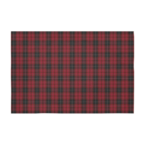 Pride of Wales Tablecloth | Table Lines | Home Decor