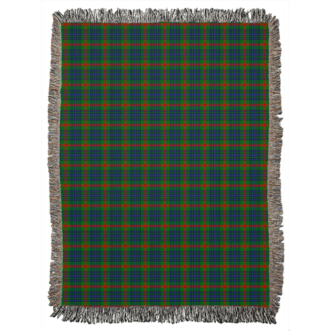 Aiton , woven blanket, scotland blanket, scottish blankets,clan woven blanket, tartan woven blanket, tartan blanket, tartan throw sofa throw cover, tartan throw blanket