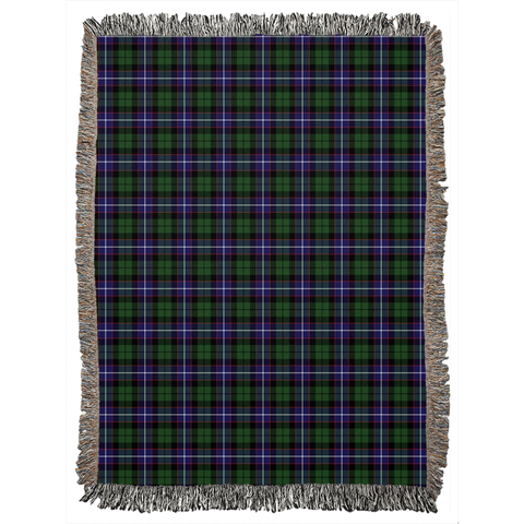 Image of Galbraith Modern , woven blanket, scotland blanket, scottish blankets,clan woven blanket, tartan woven blanket, tartan blanket, tartan throw sofa throw cover, tartan throw blanket