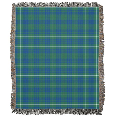 Image of Hamilton Hunting Ancient , woven blanket, scotland blanket, scottish blankets,clan woven blanket, tartan woven blanket, tartan blanket, tartan throw sofa throw cover, tartan throw blanket