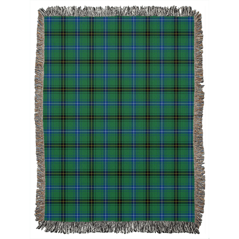 Henderson Ancient , woven blanket, scotland blanket, scottish blankets,clan woven blanket, tartan woven blanket, tartan blanket, tartan throw sofa throw cover, tartan throw blanket