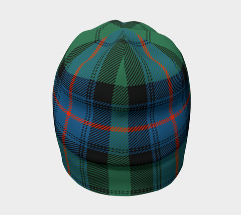 Image of Armstrong Ancient Tartan Beanie Hj4