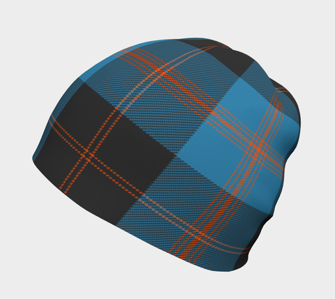 Image of Angus Ancient Tartan