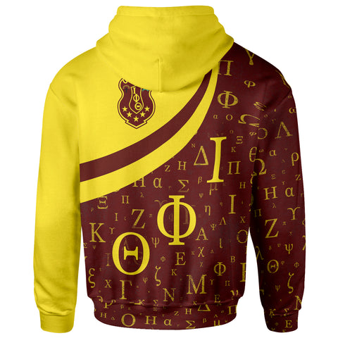 Buy African  All Over Print Hoodies (Ld) with  All Over Print design from 1sttheworld. Pick your favorite Red All Over Print Hoodies (Ld) at our Online Shop. 1sttheworld provides Clothing, Bags, Jewelry, Shoes (Boots & Sneakers), Duvet Covers, Car Seat Covers and Accessories for Women & Men. KEYWORDS