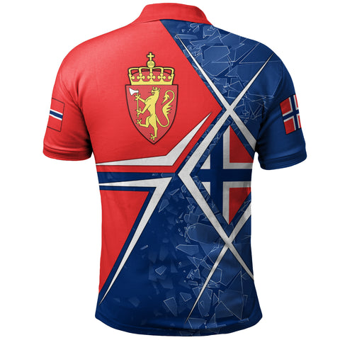 Norway Polo - Norway Legend