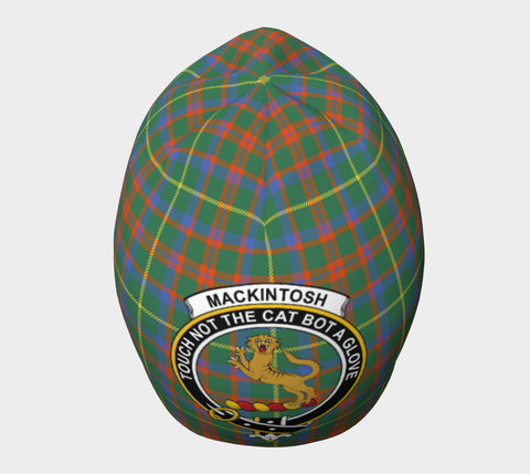 Image of MacKintosh Hunting Ancient