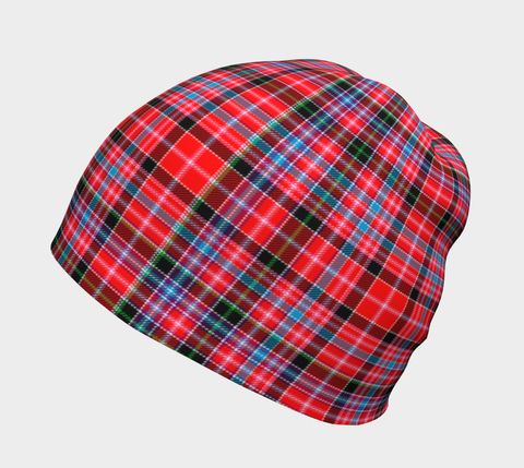 Image of Aberdeen District Tartan