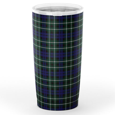 Graham Tartan - Insulated Tumbler - BN