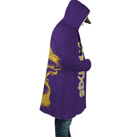 Vikings Warrior™ Cloak