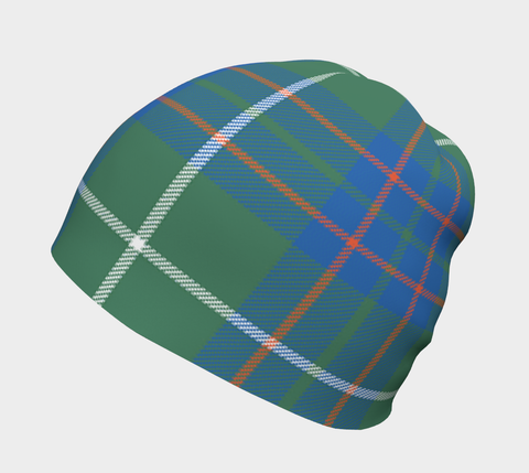 Image of Macintyre Hunting Ancient Tartan