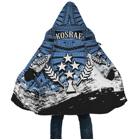 Image of Kosrae Special Cloak | Men & Women | High Quality