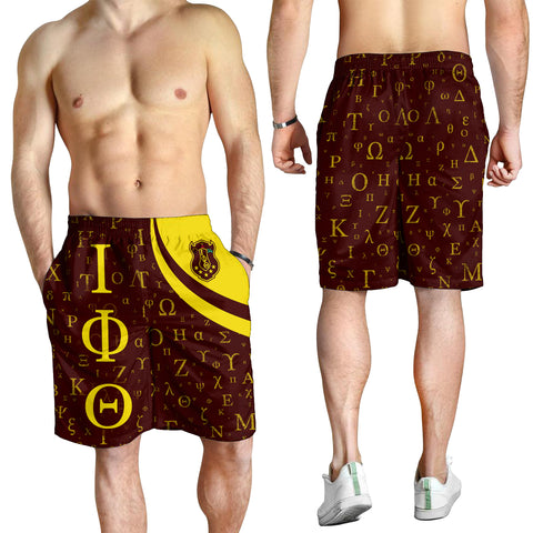 Buy African  Men'S Shorts (P) with  All Over Print design from 1sttheworld. Pick your favorite Red Men'S Shorts (P) at our Online Shop. 1sttheworld provides Clothing, Bags, Jewelry, Shoes (Boots & Sneakers), Duvet Covers, Car Seat Covers and Accessories for Women & Men. KEYWORDS