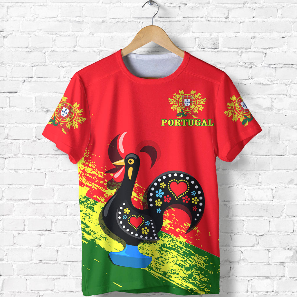 879dc867 Tap to expand · Tap to expand · Tap to expand. PrevNext. Image of Portugal  Special T-Shirt - Portuguese ...