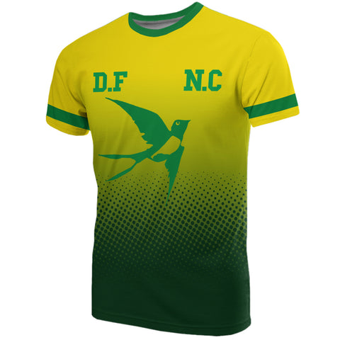 Proud of Norwich T-Shirt A7