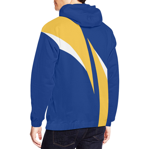 Barbados Hoodie - Pride and Industry | HOT Sale"|480|480|?|d0316778590a47d1938c2e93f519058d|False|UNLIKELY|0.31023088097572327