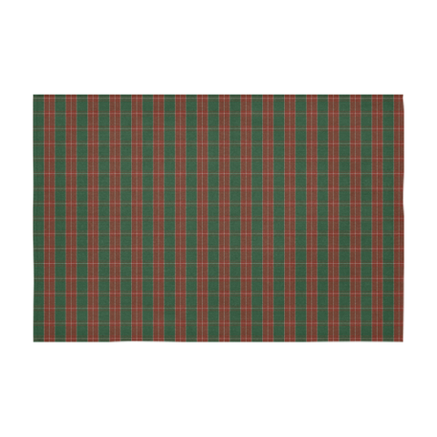 St Davids of Wales Tablecloth | Table Lines | Home Decor