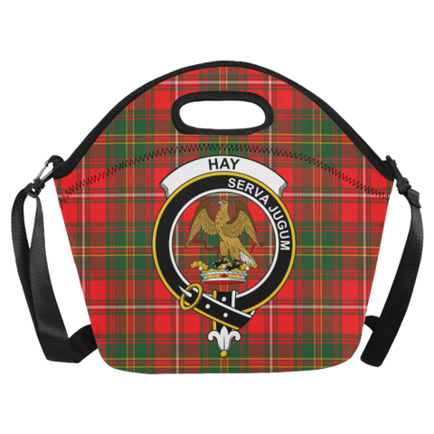 Image of Hay Modern Lunch Bags NN5