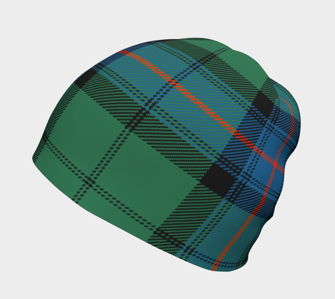 Image of Armstrong Ancient Tartan