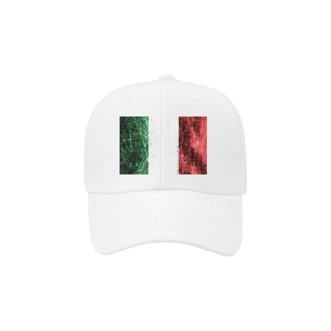 Image of ITALY 01 LAG DAD CAP A1