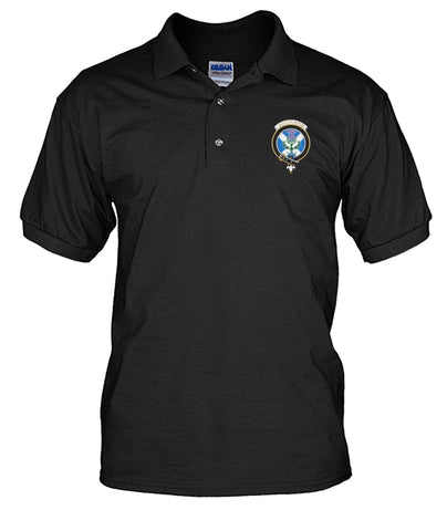 Image of scottish, lion, scotland flag, luxury, thistle flower, rampant lion, t-shirt, polo t-shirt