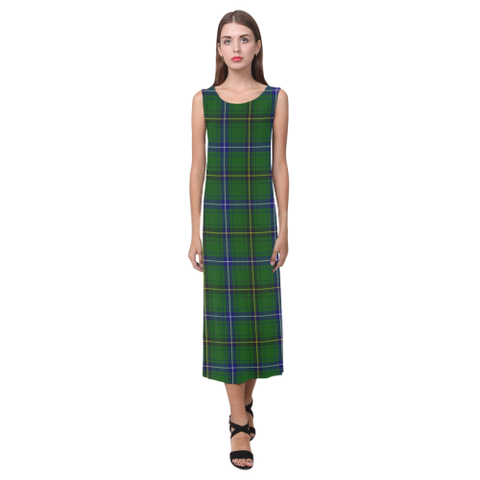 Henderson Modern Tartan Dress | Scottish Dress | Over 500 Tartans