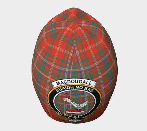 MacDougall Ancient