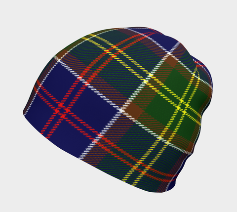 Image of Ayrshire District Tartan