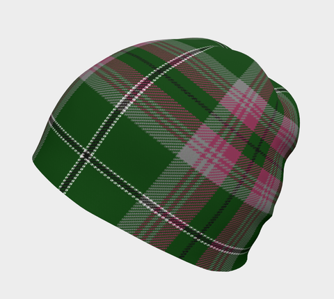 Image of Gray Hunting Tartan