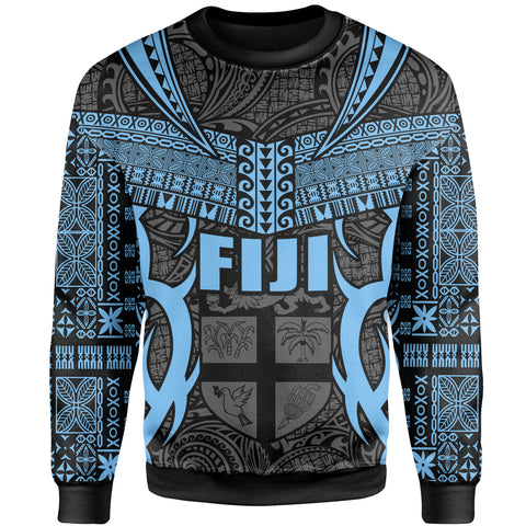 Image of Fiji Sweatshirt