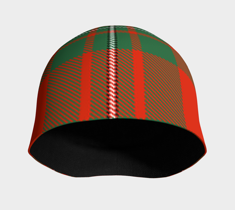 Image of MacGregor Ancient Tartan Beanie HJ4