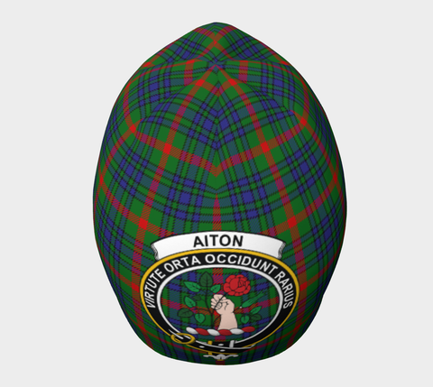 Image of Aiton
