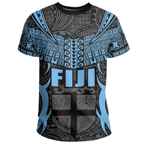 Image of Fiji T-shirt