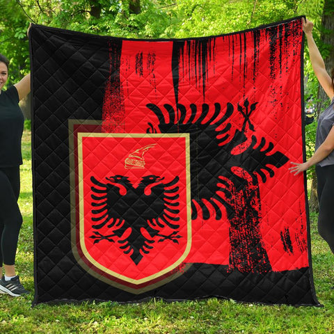 Image of Albania Home Set,