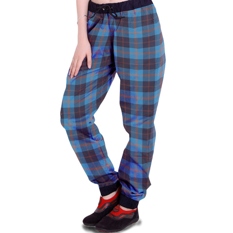 Tartan Sweatpant - Angus Ancient | Great Selection With Over 500 Tartans