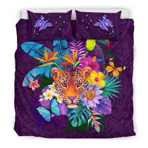 papua new guinea, papua new guinea bedding set, bedding set, home