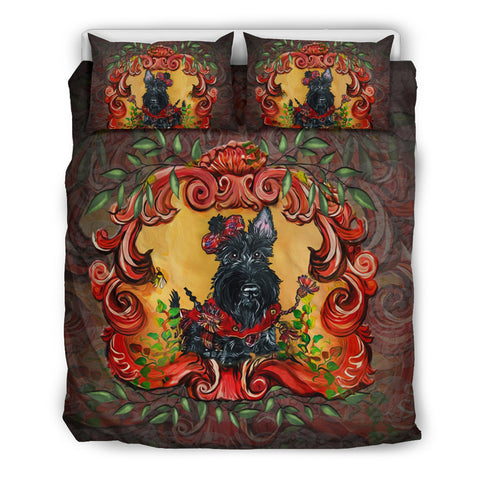 Scotland duvet covers | Online shopping Scottish bedding on sale