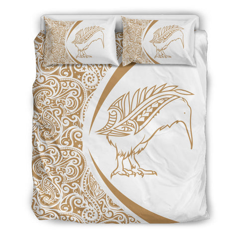 Image of New Zealand Duvet Covers